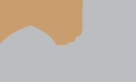 Klostergaard Gravering Logo
